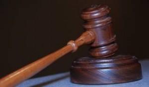 חוק סיעוד - קבלת גמלת סיעוד