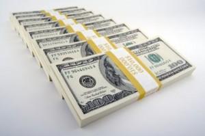 קבלת גמלת סיעוד בכסף