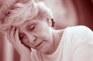 אימון אישי כדרך התמודדות עם אלצהיימר