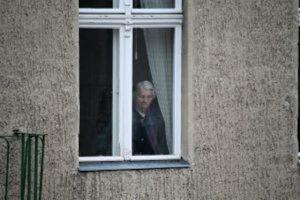 מענק חימום לקשישים